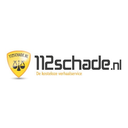 112Schade