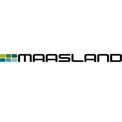 Maasland Groep