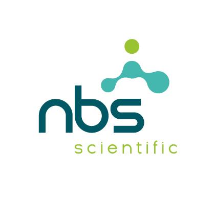NBS Scientific