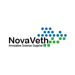 NovaVeth