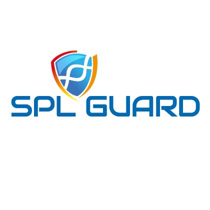 SPL Guard