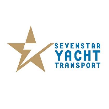 Sevenstar Yacht