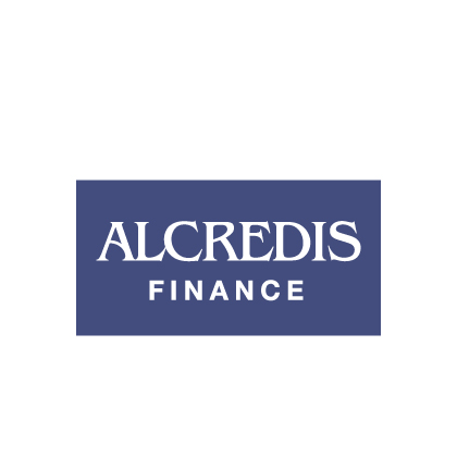 Alcredis Finance