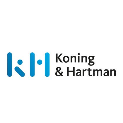 Koning & Hartman