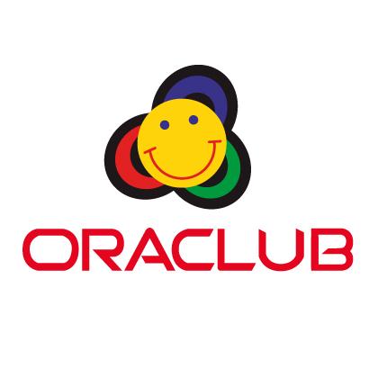 Oraclub