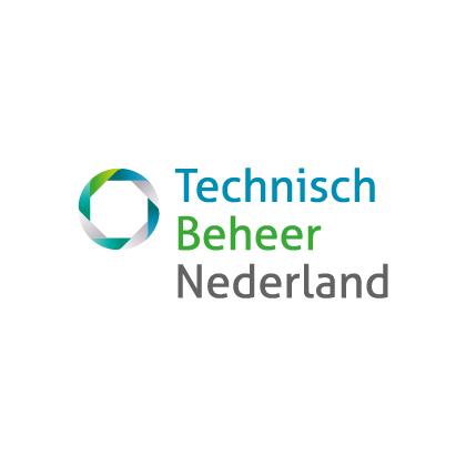 Technisch Beheer Nederland