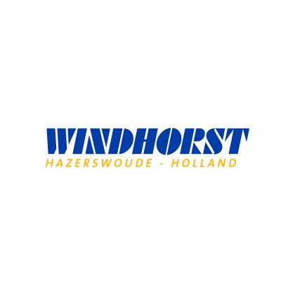 Windhorst