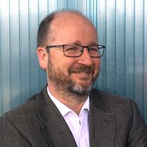 David Meijnen